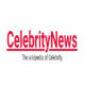 celebritynews